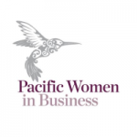 Pacific Women in Business